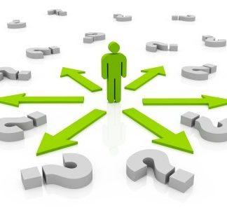 Cursus netwerken voor ondernemers
