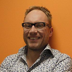 Peter Spijkers | Directeur MisterTeach.com