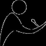 cropped-logo-misterteach-klein.png