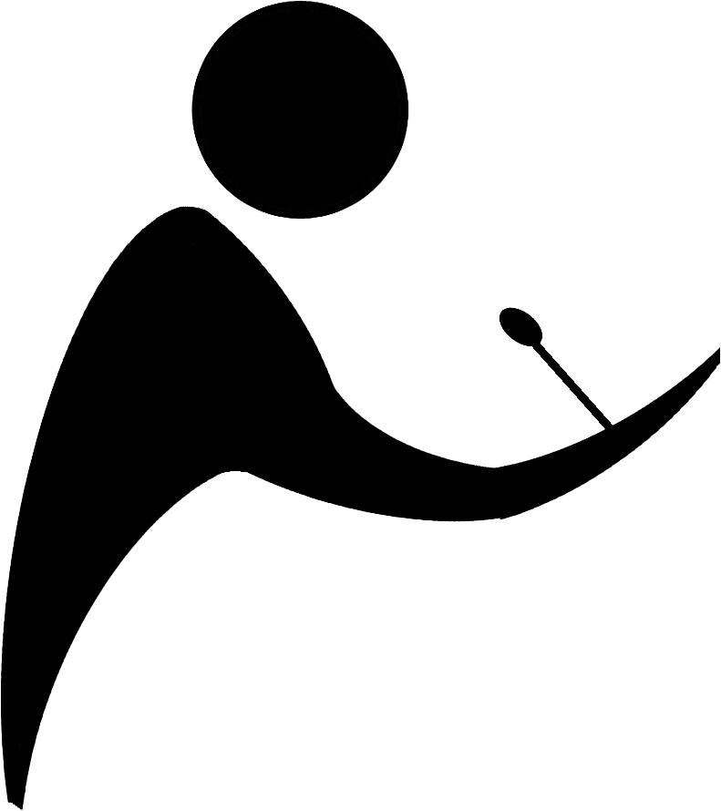 logo-misterteach-web